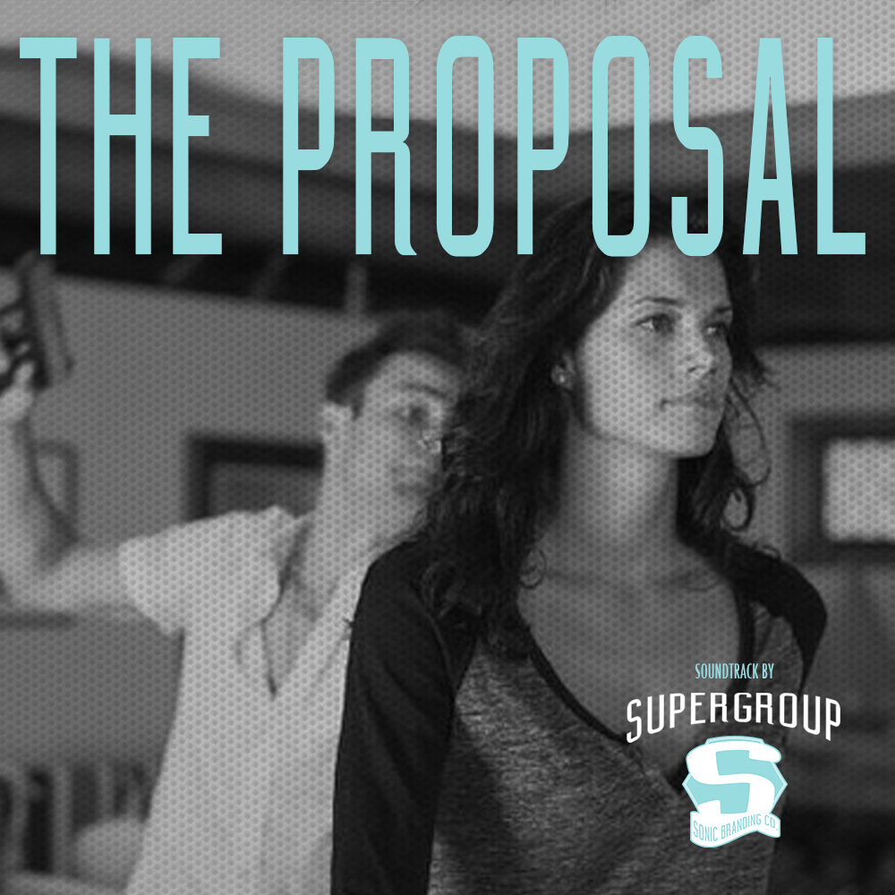 SUPERCOVER-theproposal.png