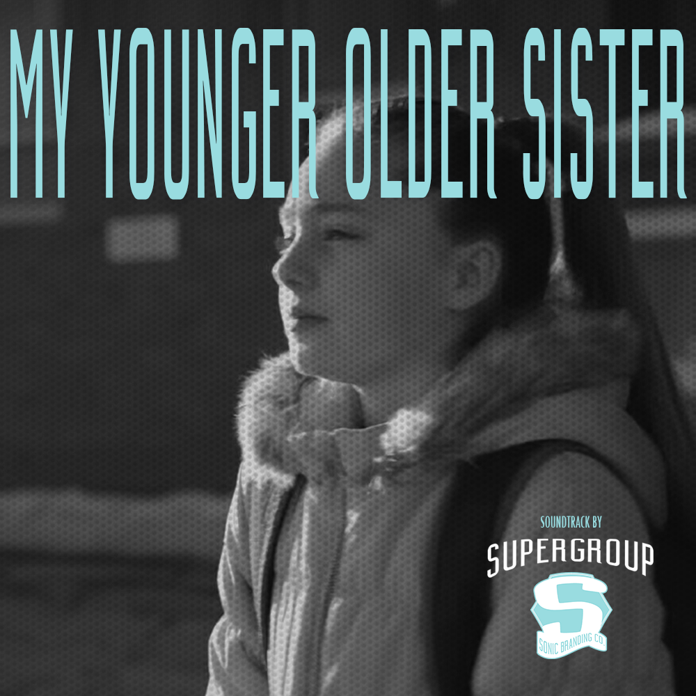 SUPERCOVER-myyoungeroldersister.png