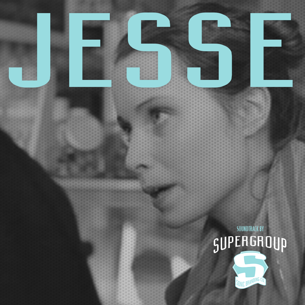 SUPERCOVER-jesse.png
