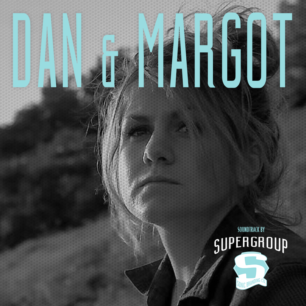 SUPERCOVER-danmargot.png