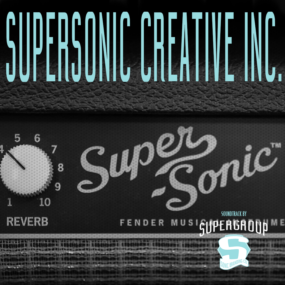 SUPERCOVER-supersonic.png