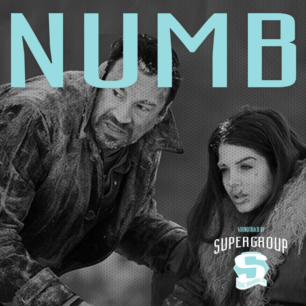 SUPERCOVER-numb.png