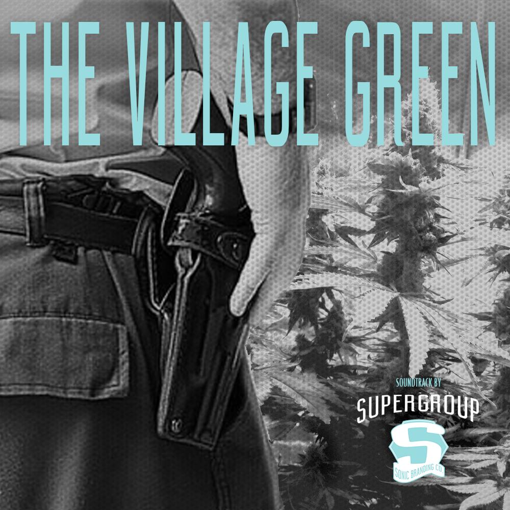 SUPERCOVER-villagegreen.png
