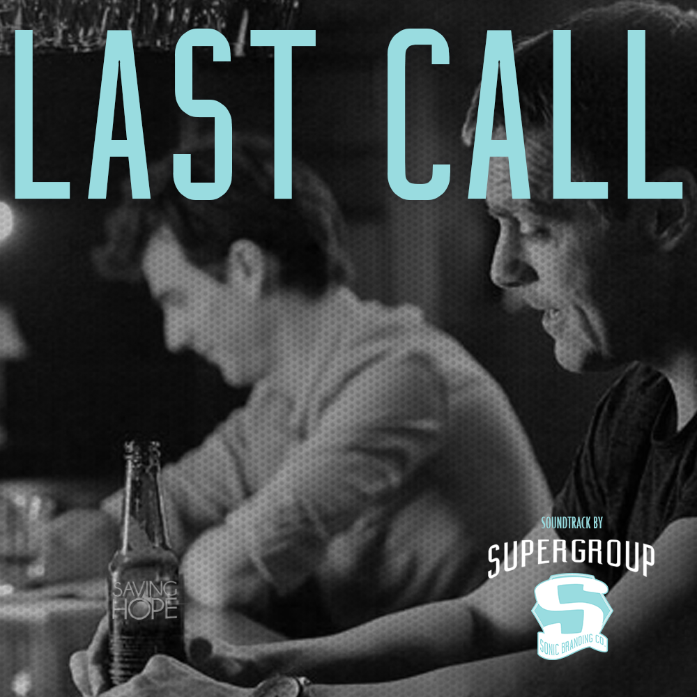 SUPERCOVER-lastcall.png
