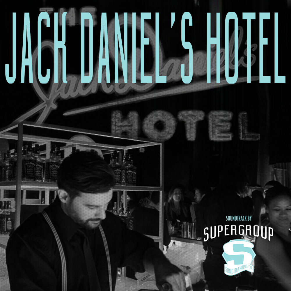 SUPERCOVER-jdhotel.png