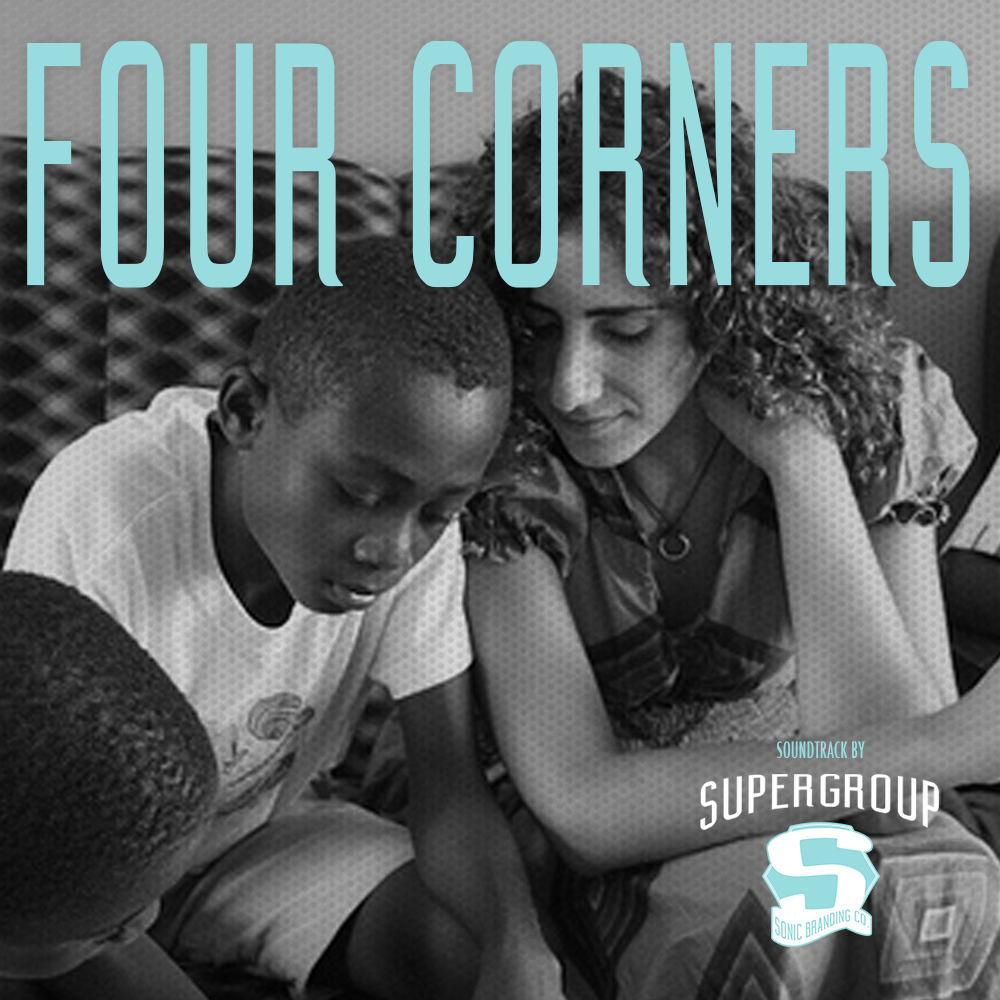 SUPERCOVER-fourcorners.png