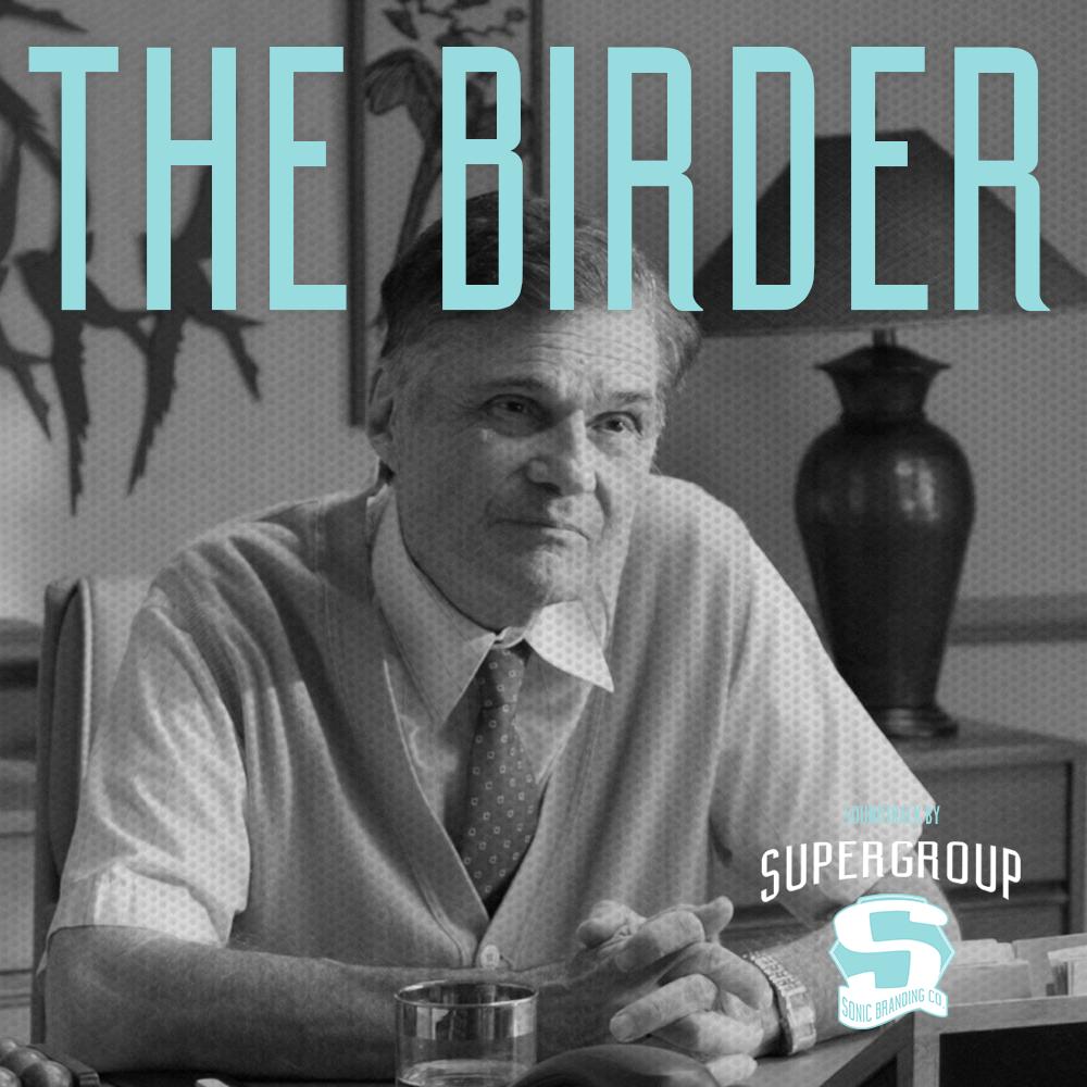 SUPERCOVER-birder.png