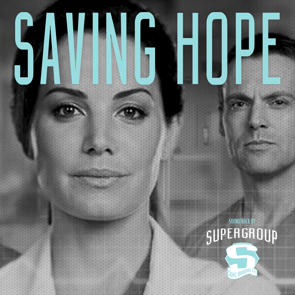SUPERCOVER-hope.png