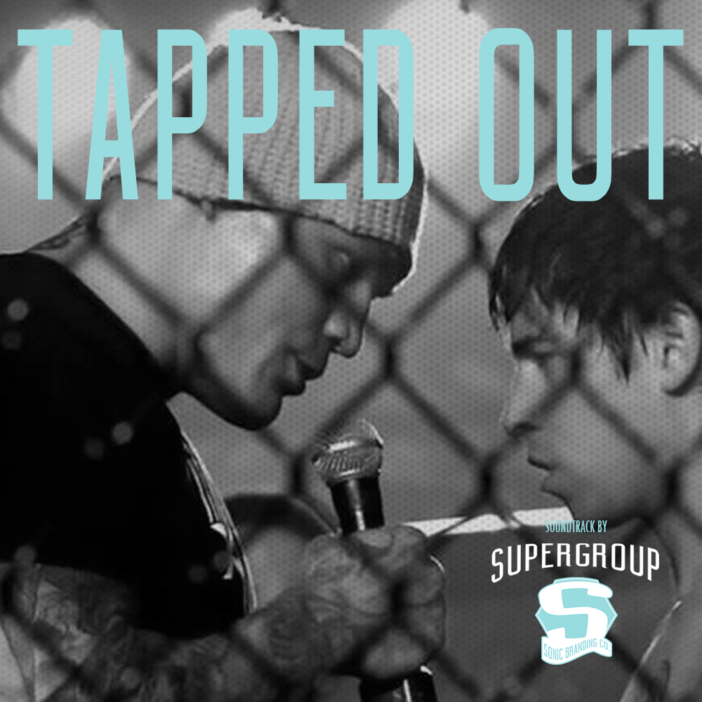 SUPERCOVER-tappedout.png