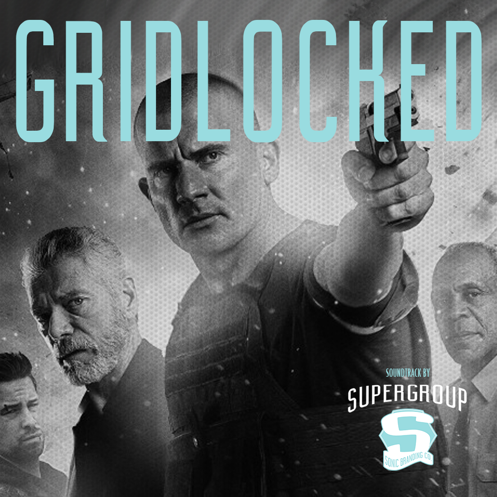 SUPERCOVER-gridlocked.png