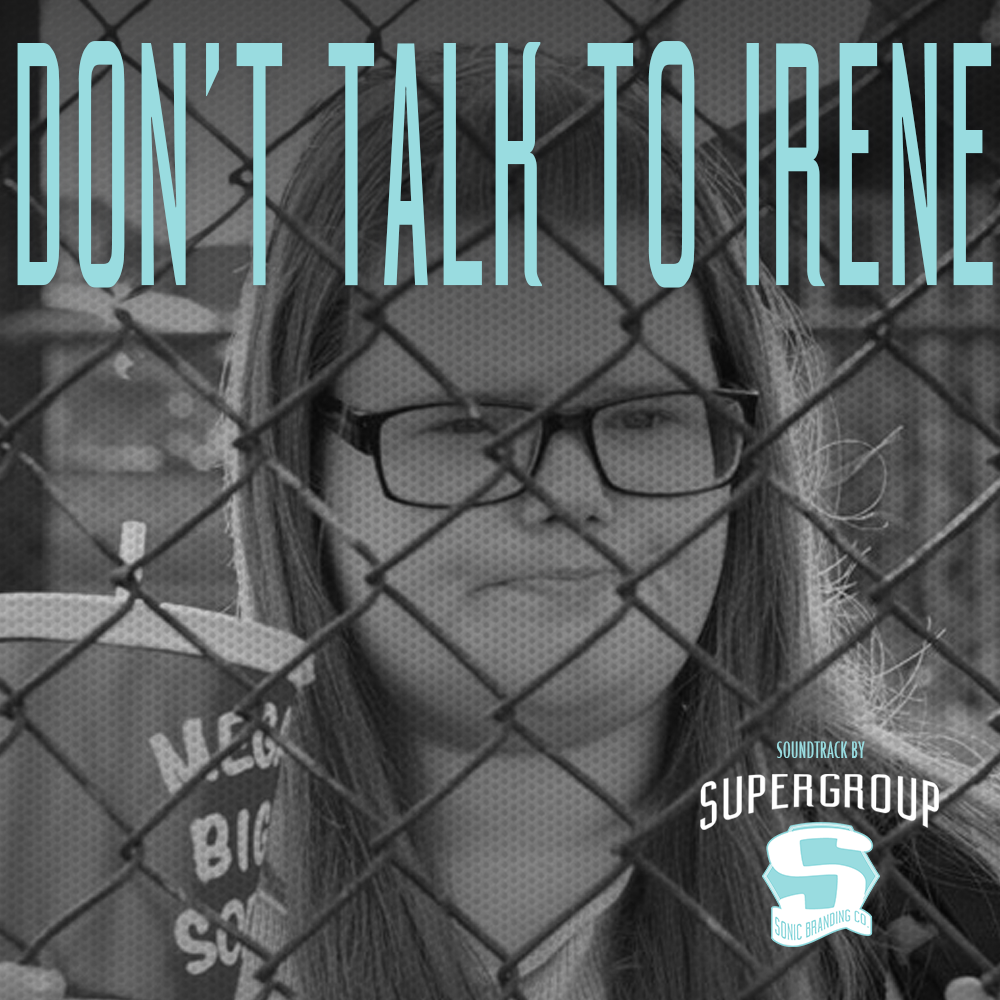 SUPERCOVER-IRENE.png