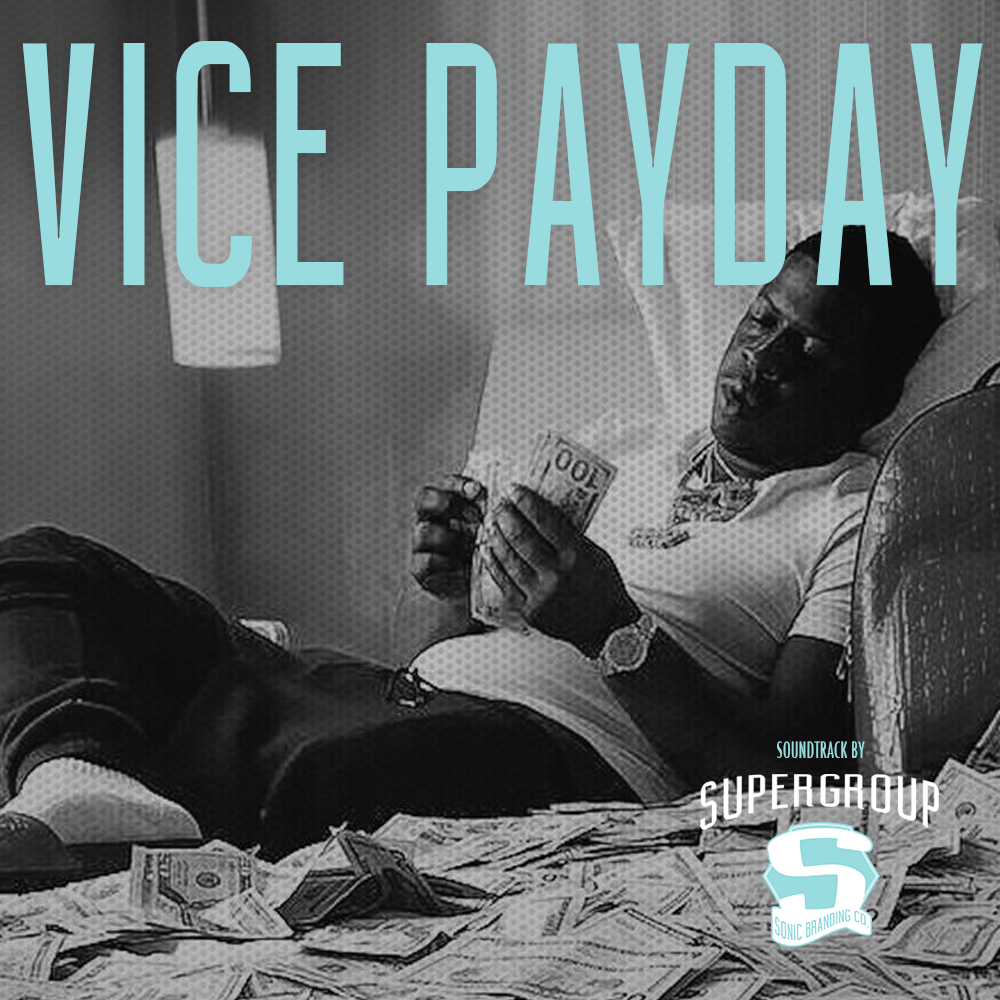 SUPERCOVER-PAYDAY.png