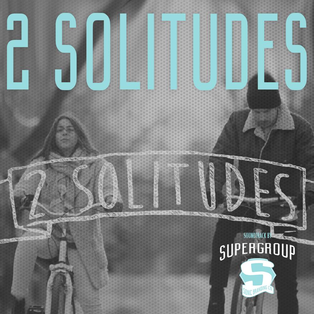 SUPERCOVER-2-Solitudes.png