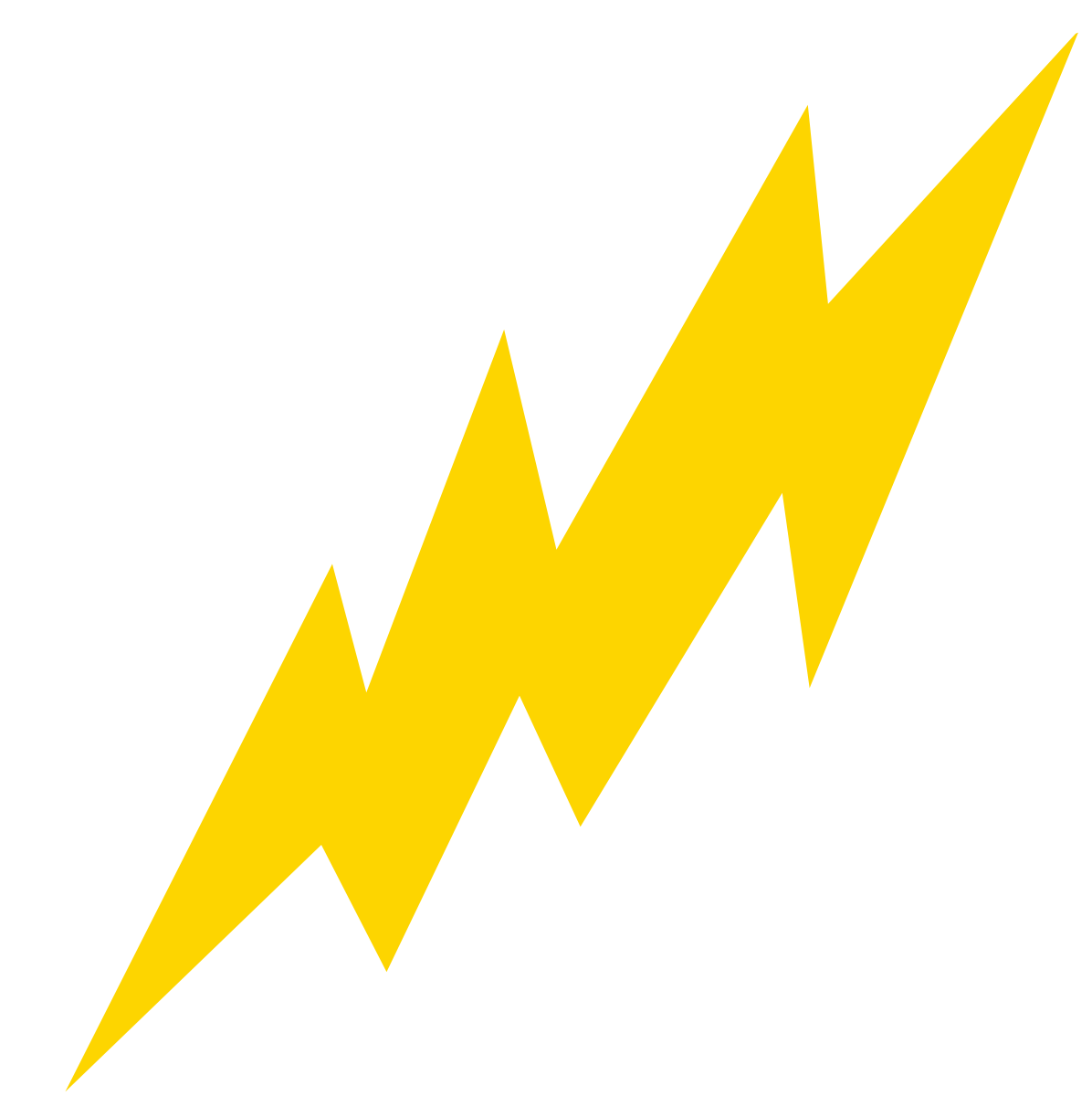 SG-BOLT-Yellow-SOLO copy.png
