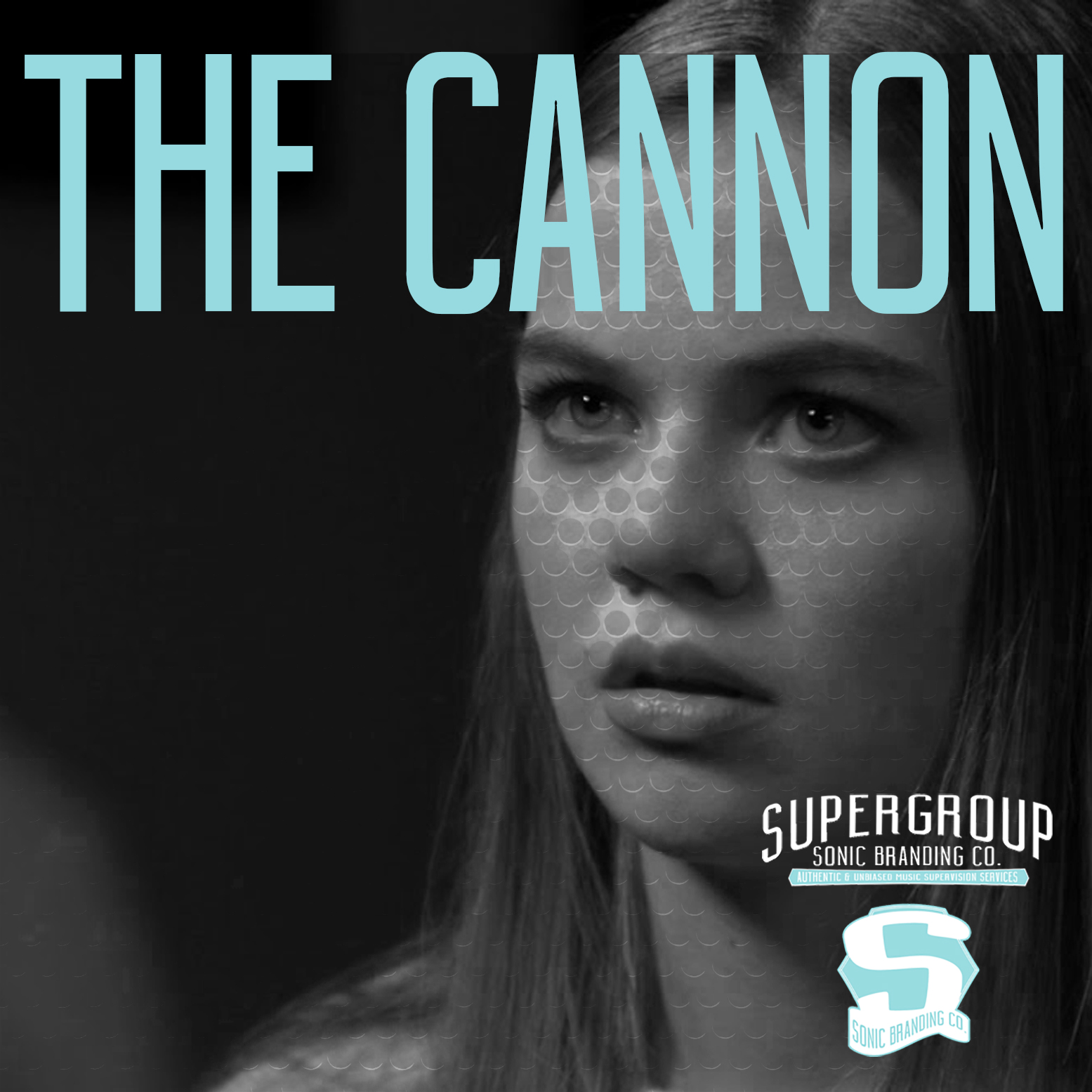 SUPERGROUP-cove-Cannon.jpg