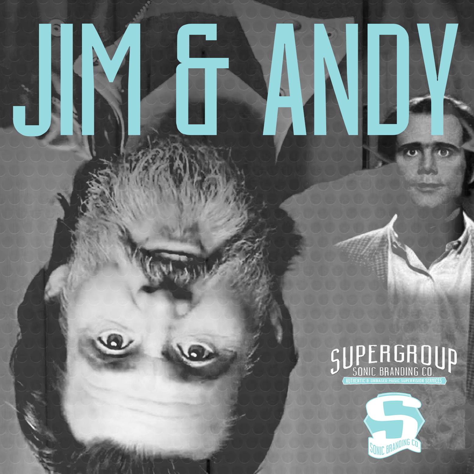 SUPERGROUP-cover-JIMandANDY.jpg