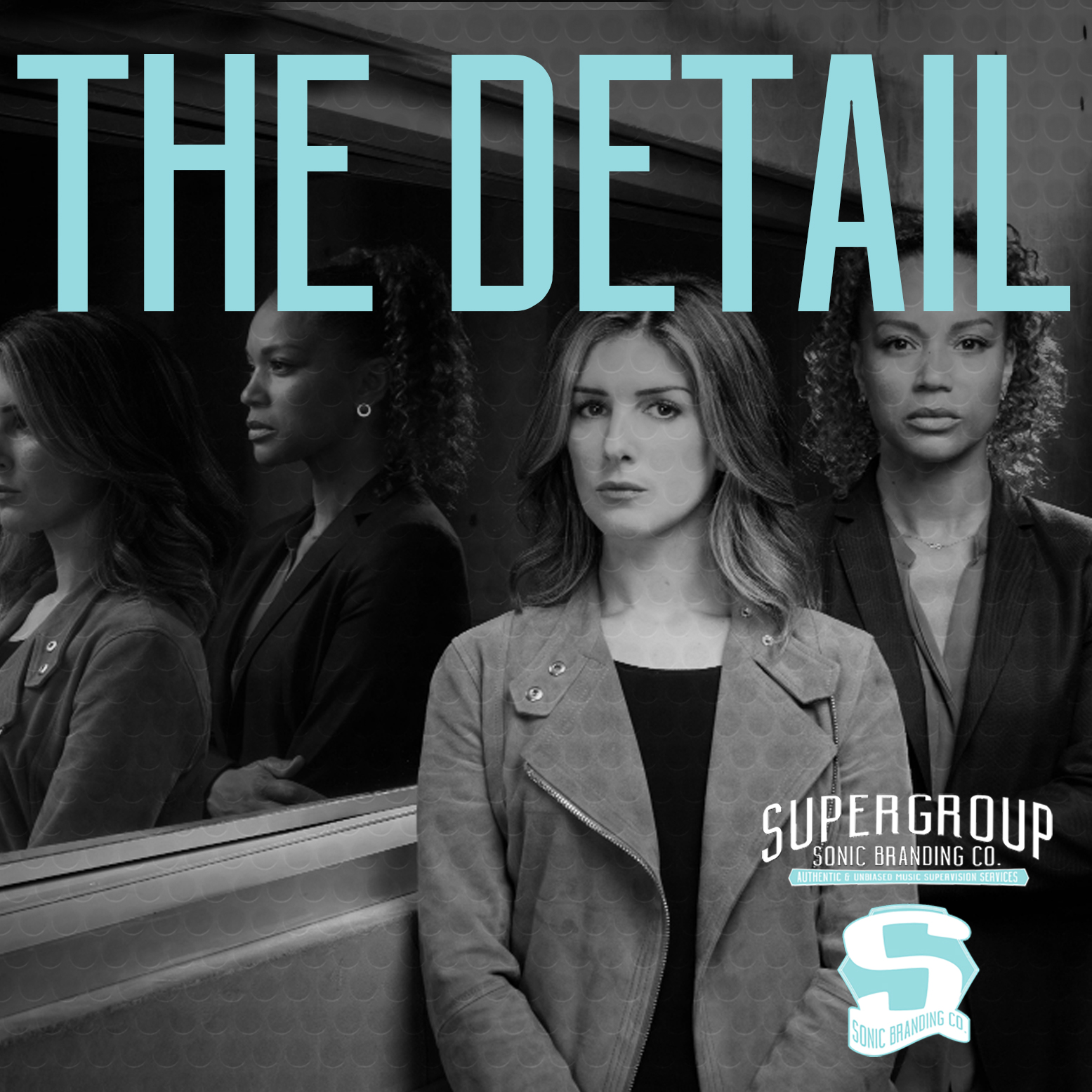 SUPERGROUP-cover-THEDETAIL.jpg