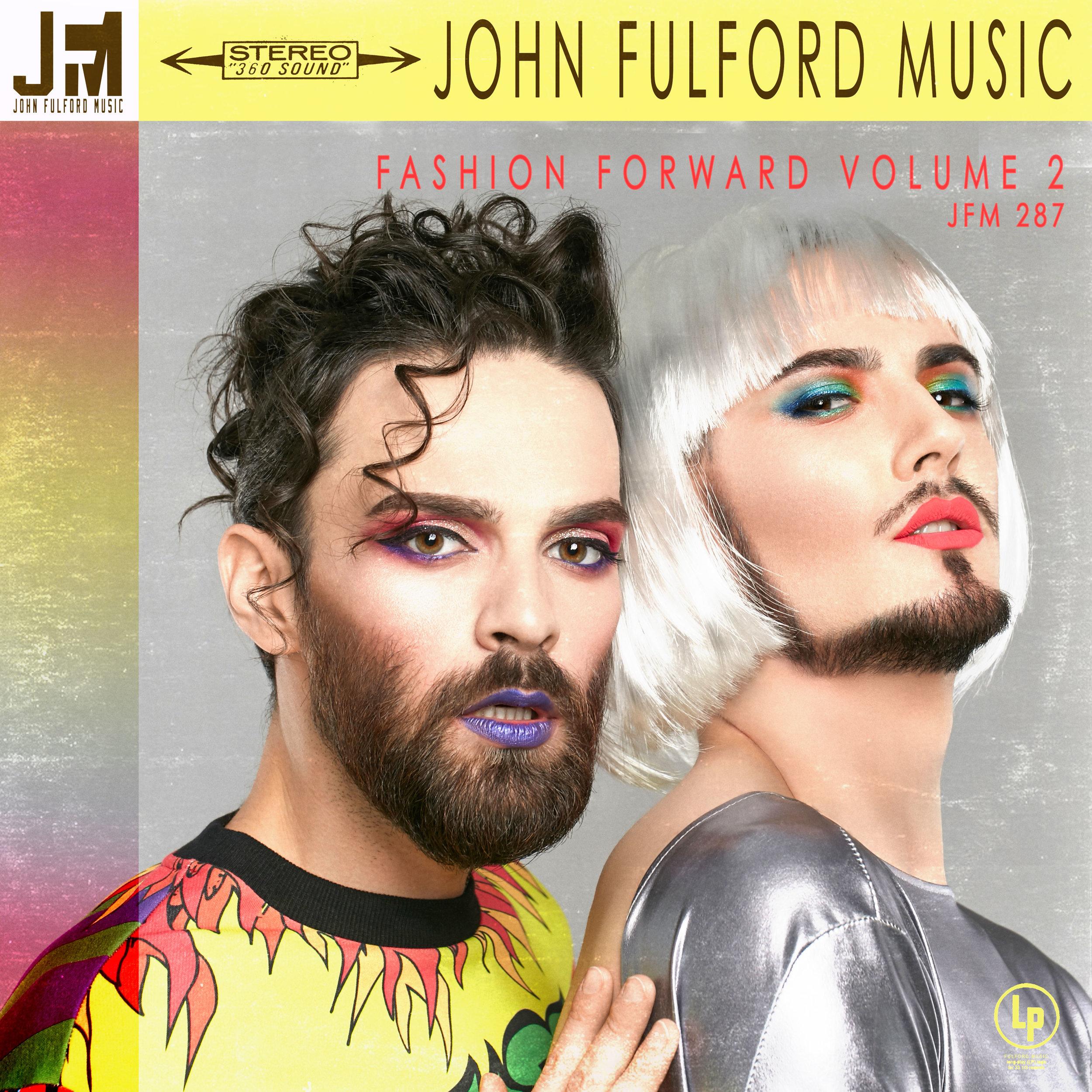 FULFORD-JFM287-Fashion-Forward-Volume-2.jpg