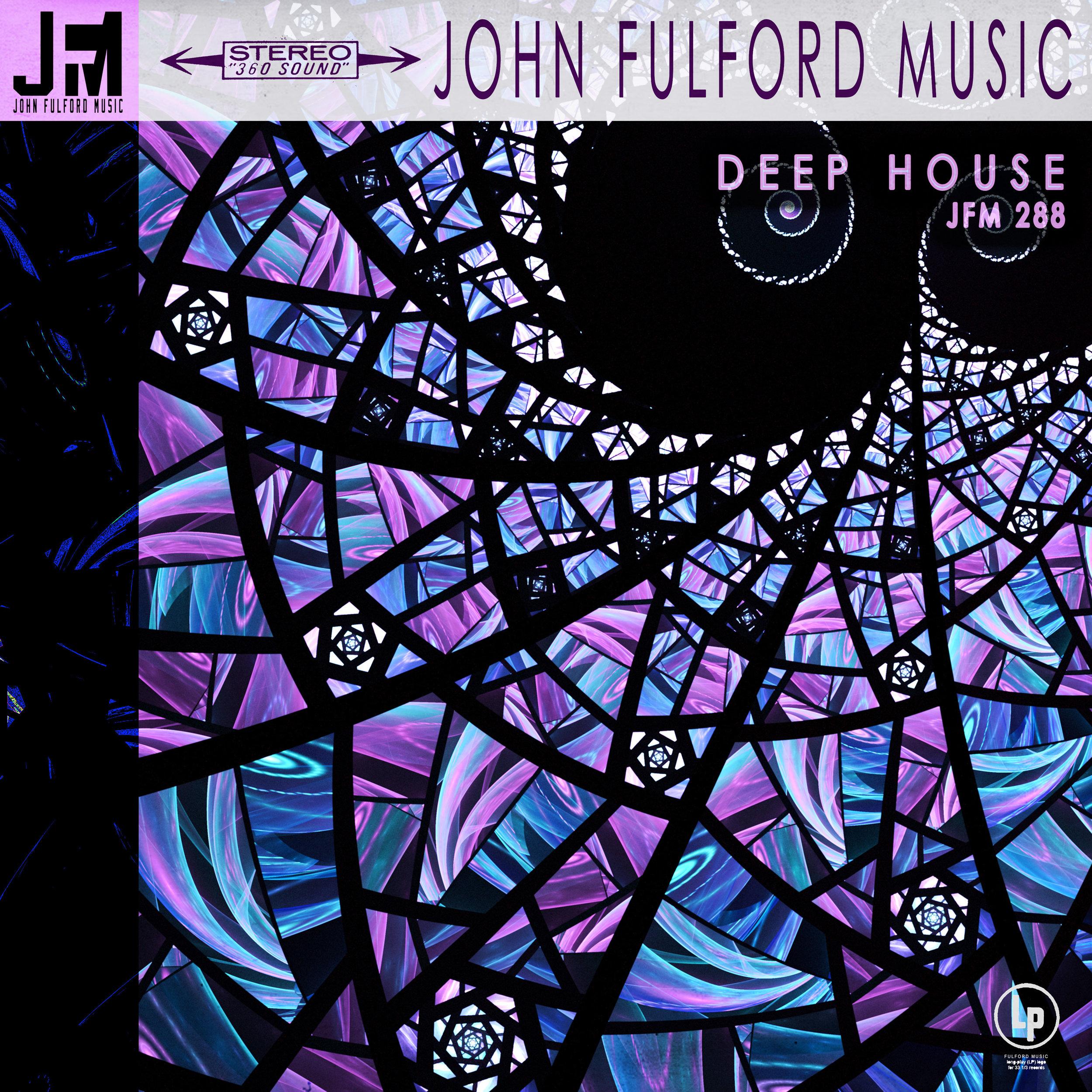 FULFORD-JFM288-Deep-House.jpg