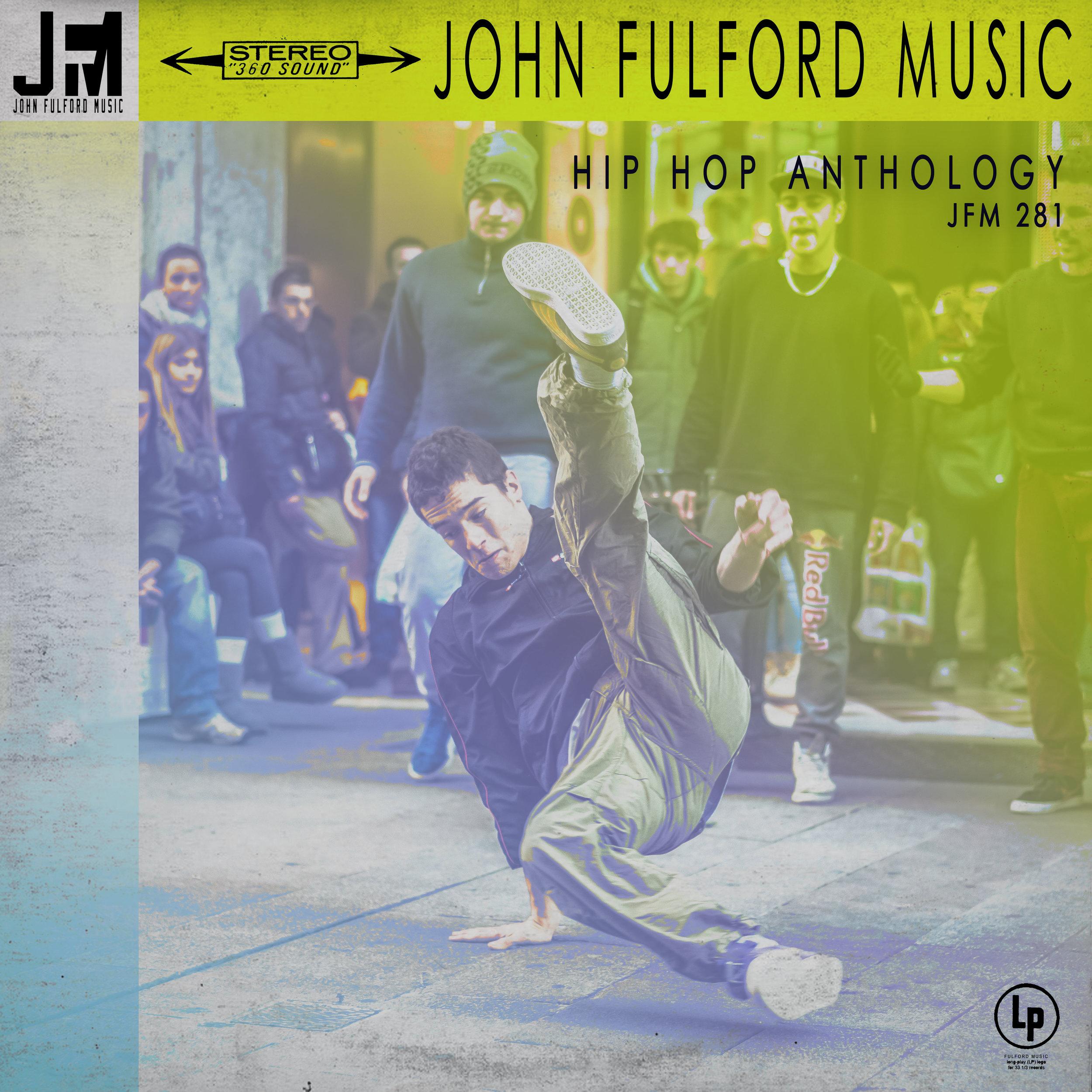 FULFORD--Hip-Hop-Anthology--JFM281(RV).jpg