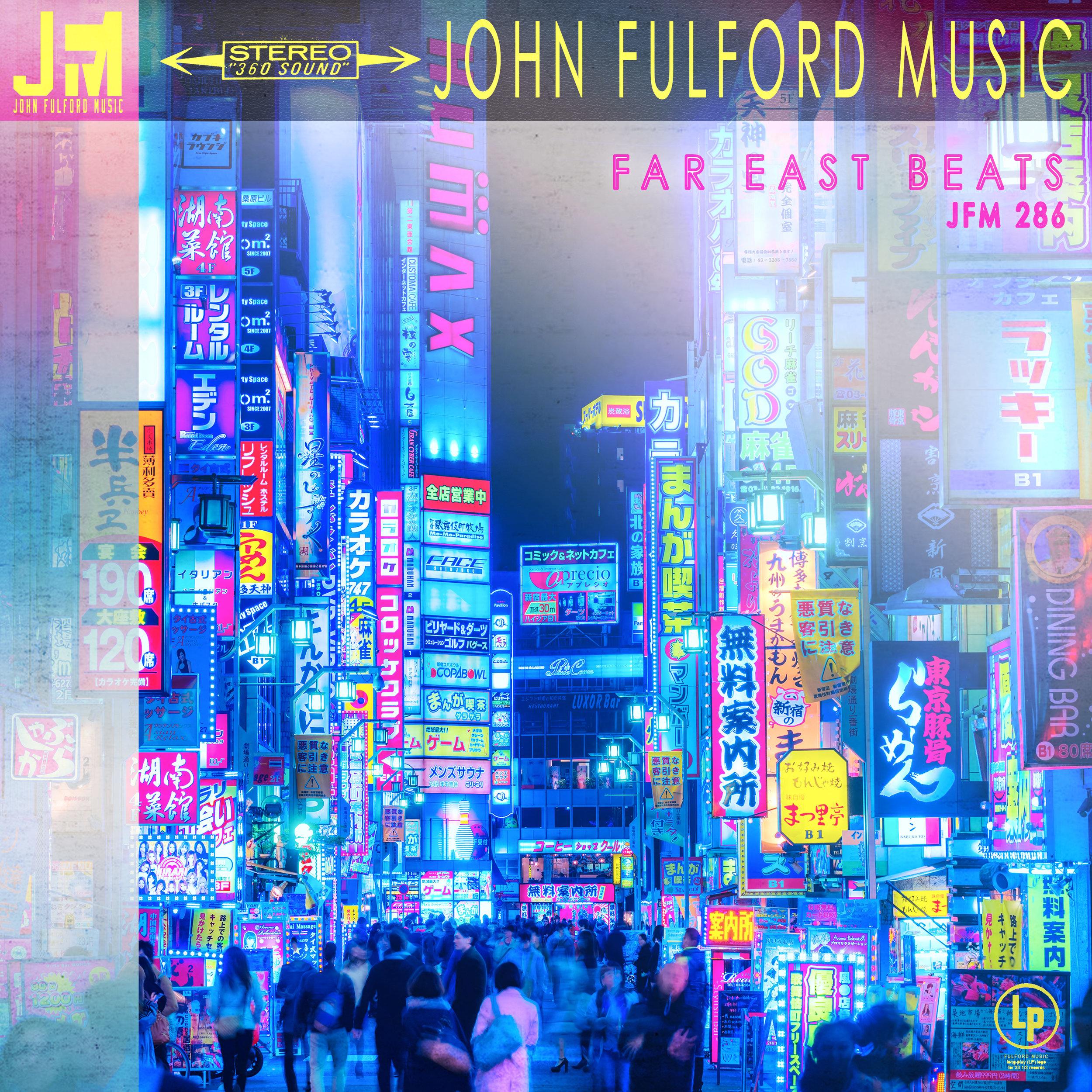 FULFORD--Far-East-Beats--JFM286.jpg