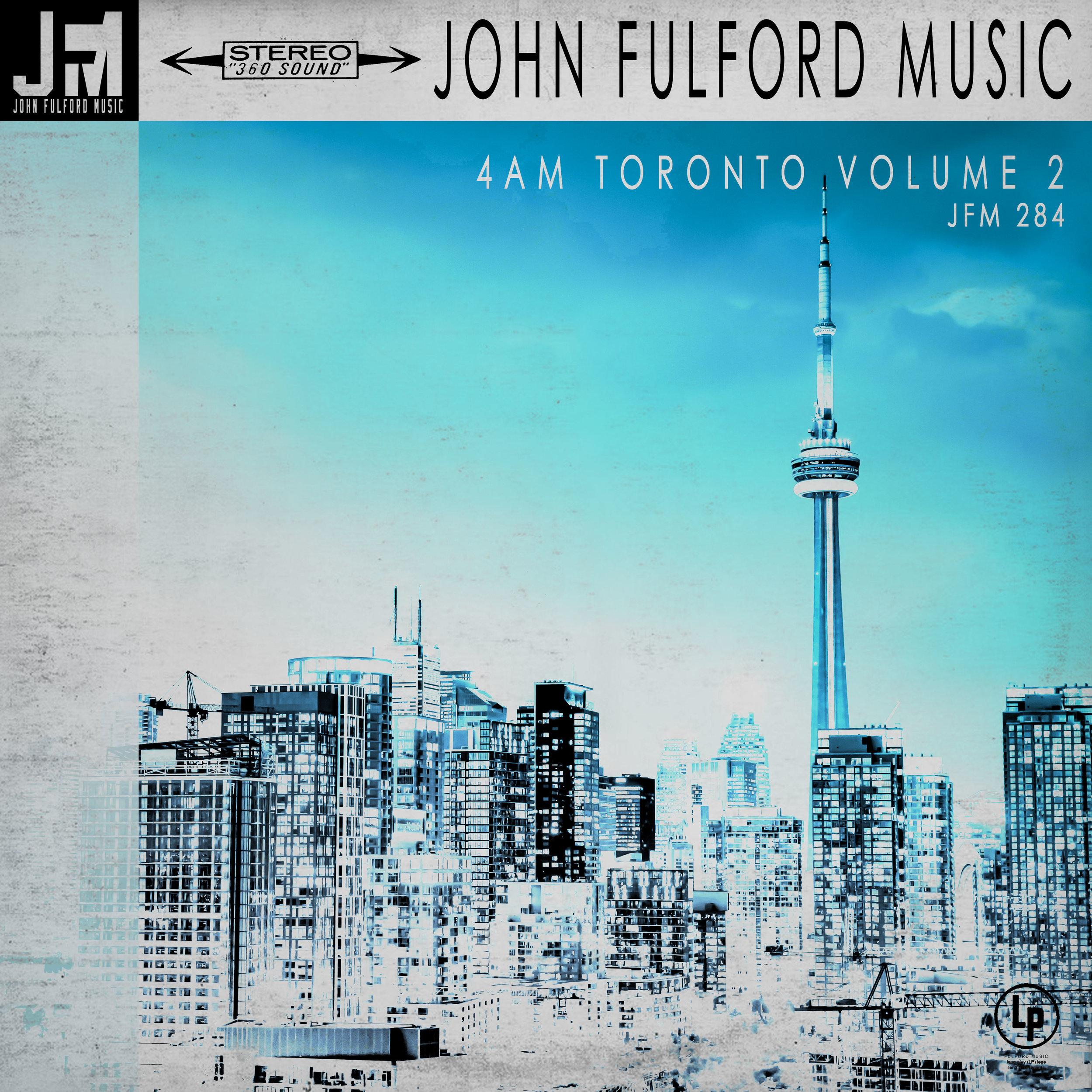 FULFORD--4AM-Toronto-P2--JFM284(RV).jpg
