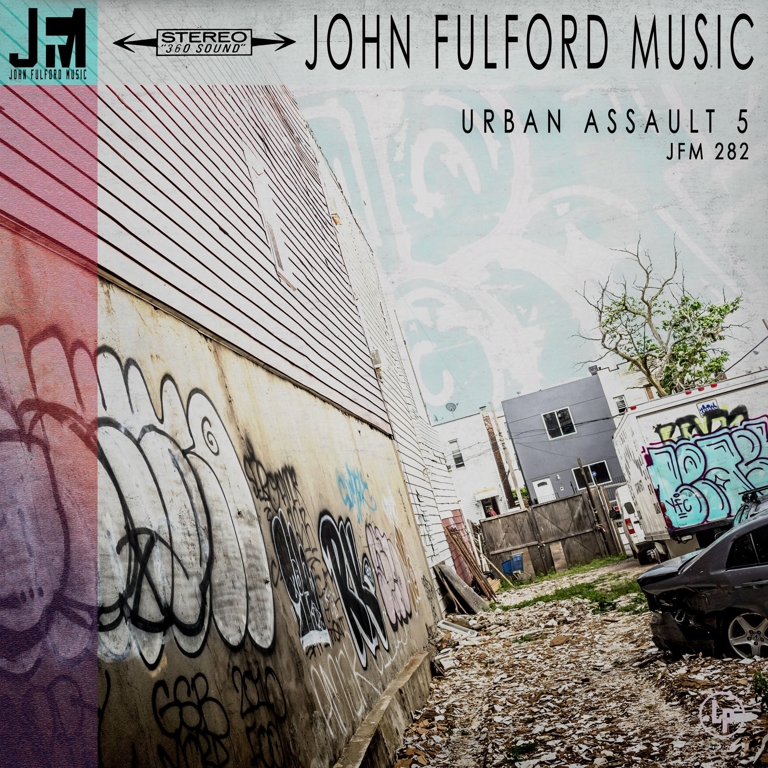 FULFORD--Urban-Assault-5--JFM282(RV).jpg