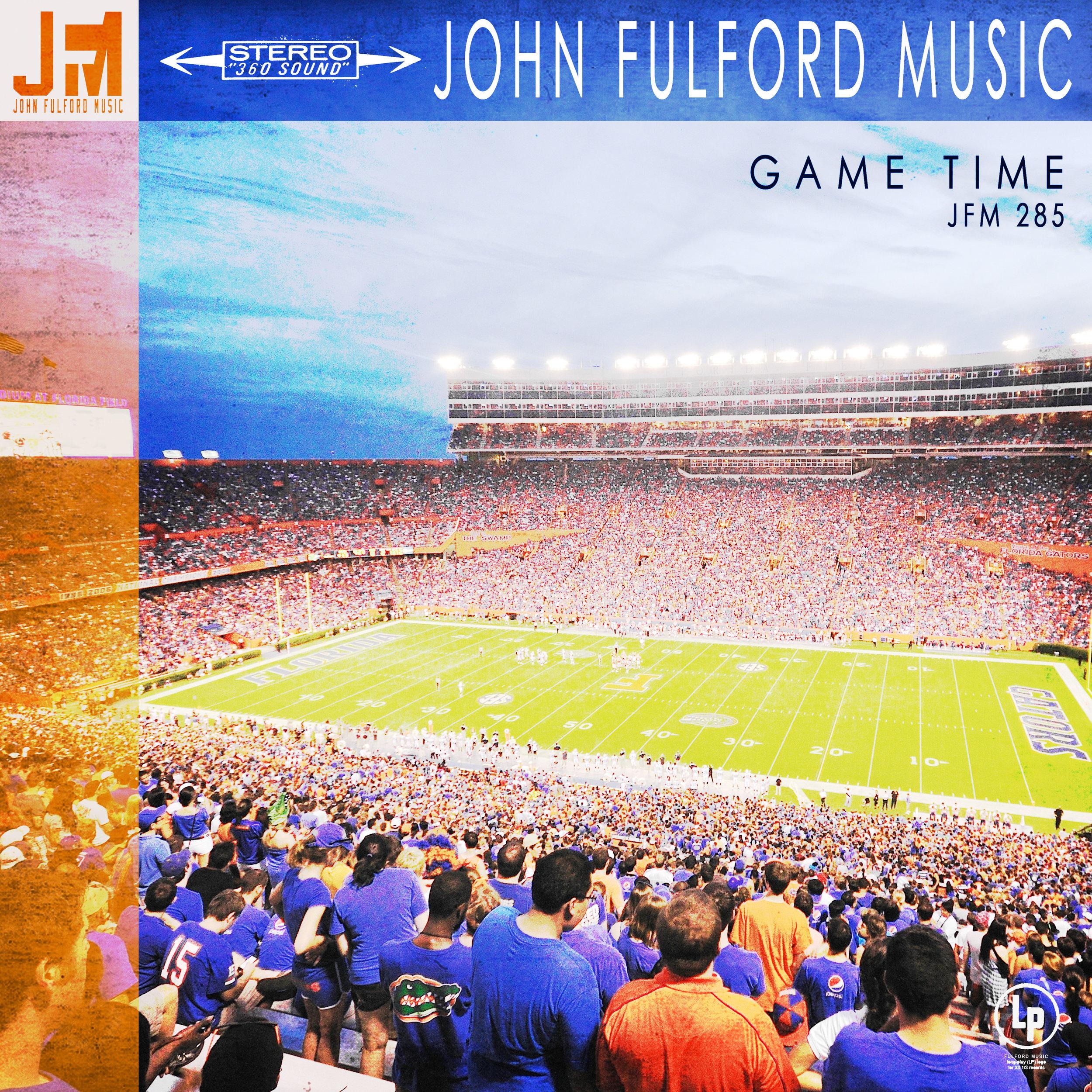 FULFORD--Game-Time--JFM285.jpg