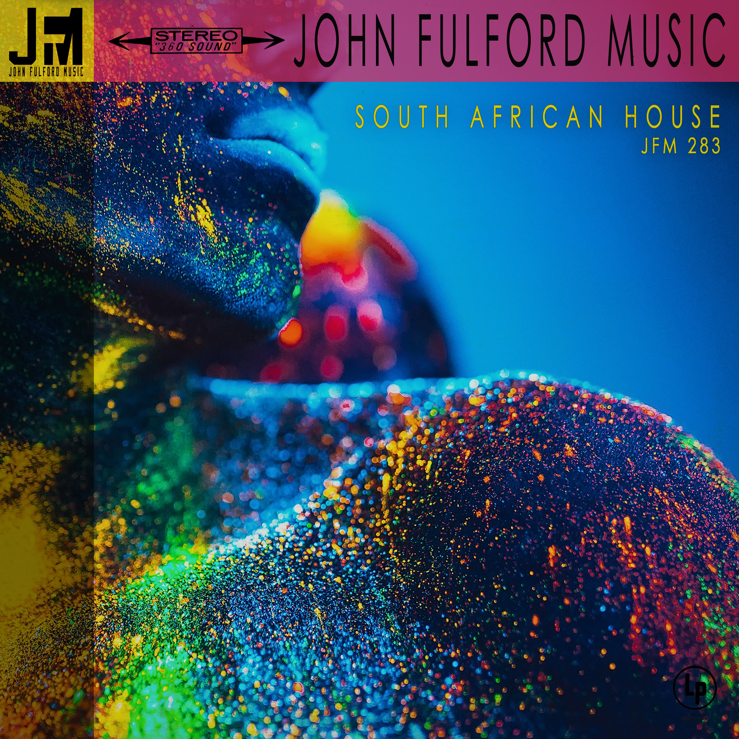 FULFORD--South-African-House--JFM283.jpg