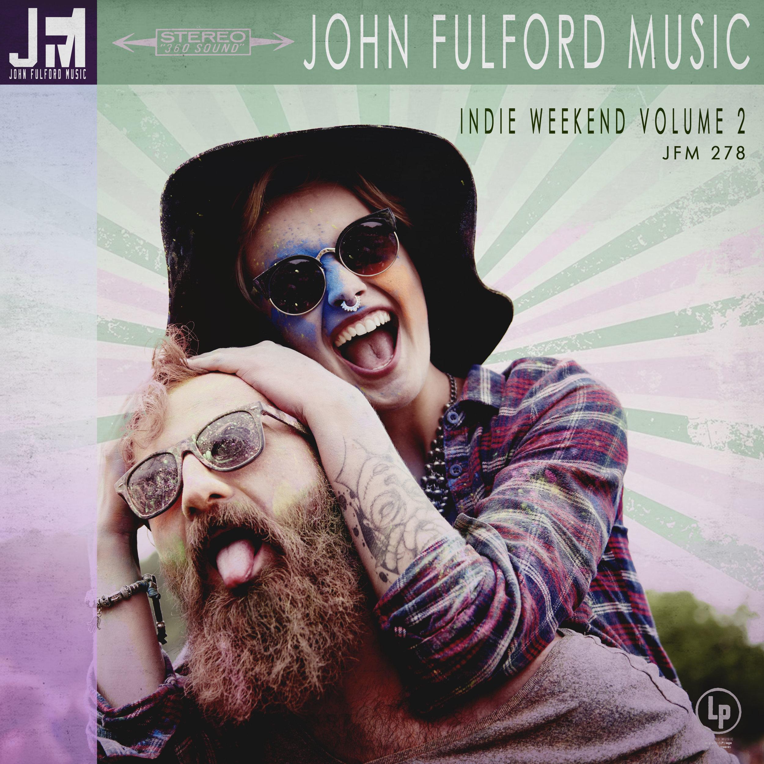 FULFORD-b-INDIE-WEEKEND-VOL-2---JFM278.jpg