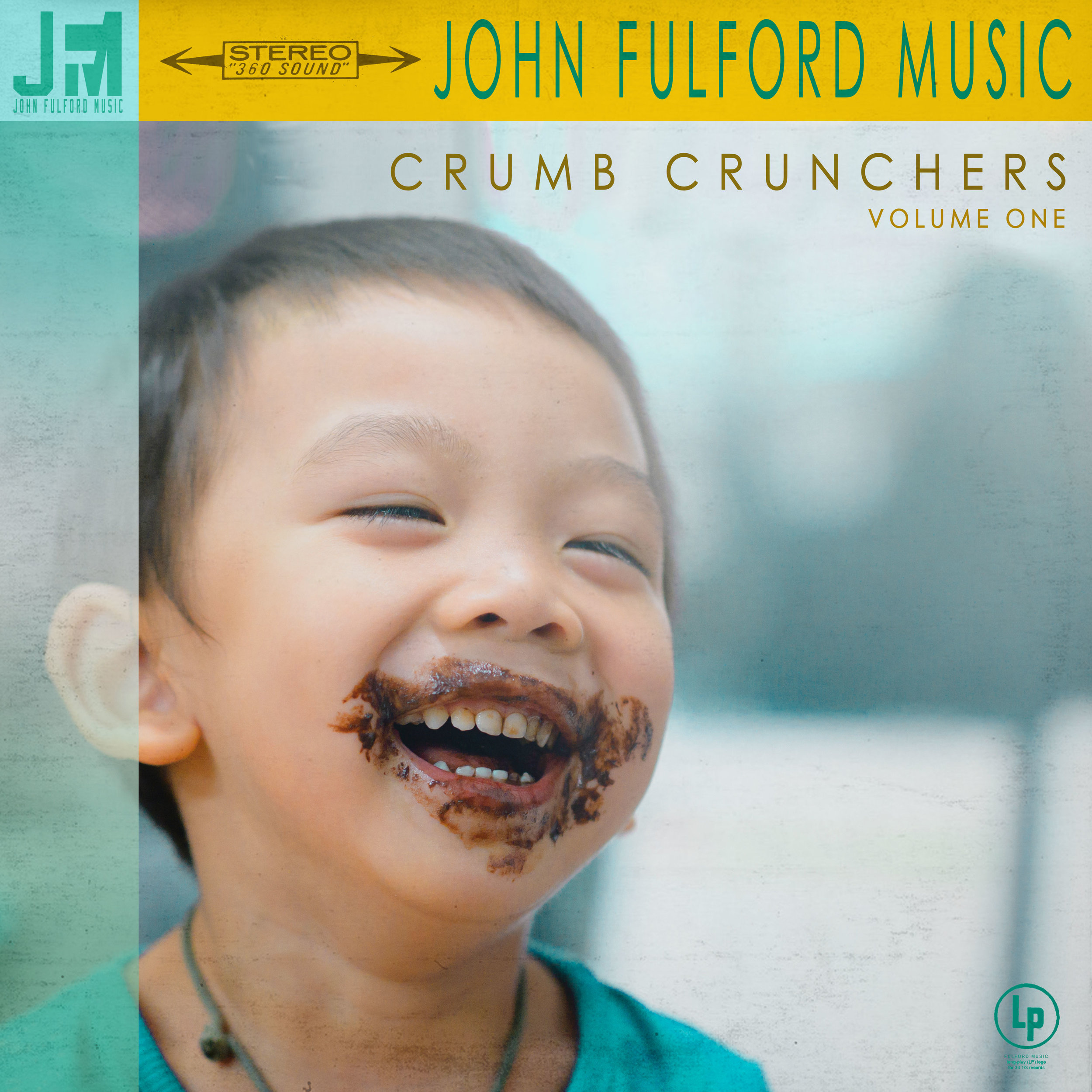 FULFORD-Crumb-Vol-1-B.jpg