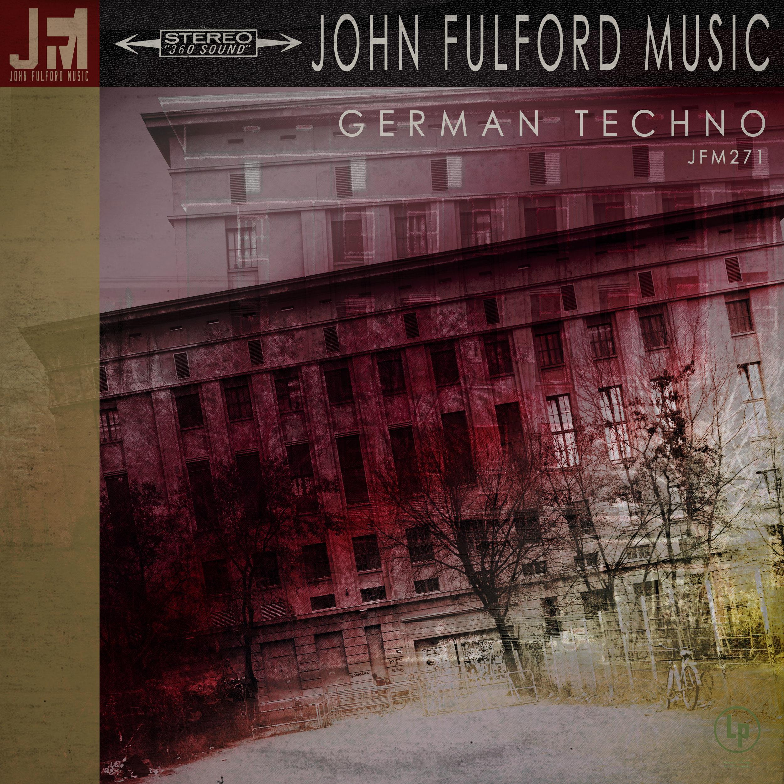 FULFORD-a-GERMAN-TECHNO-271-A.jpg