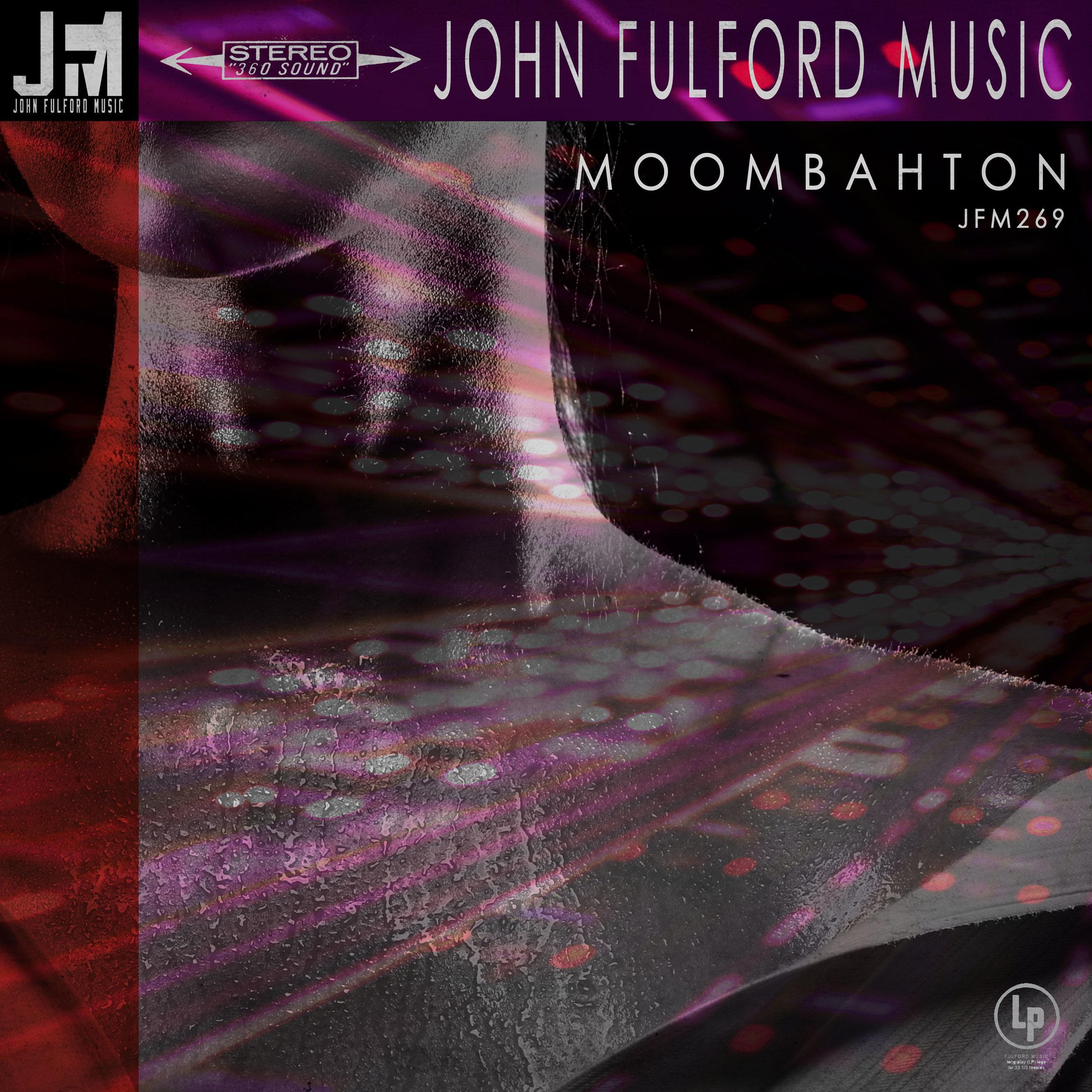 FULFORD-a-MOOMBAHTON.jpg