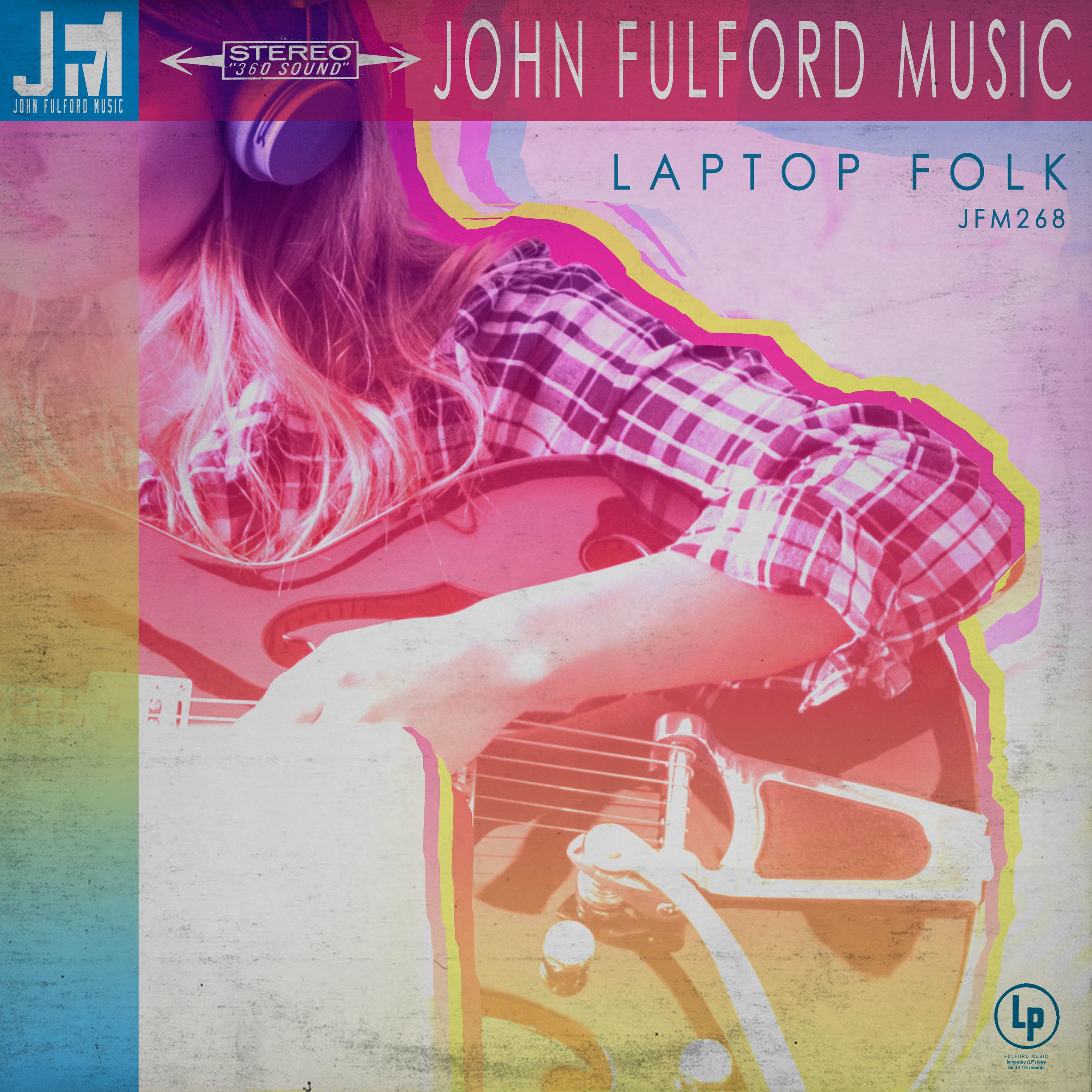 FULFORD-a-LAPTOPFOLK.jpg