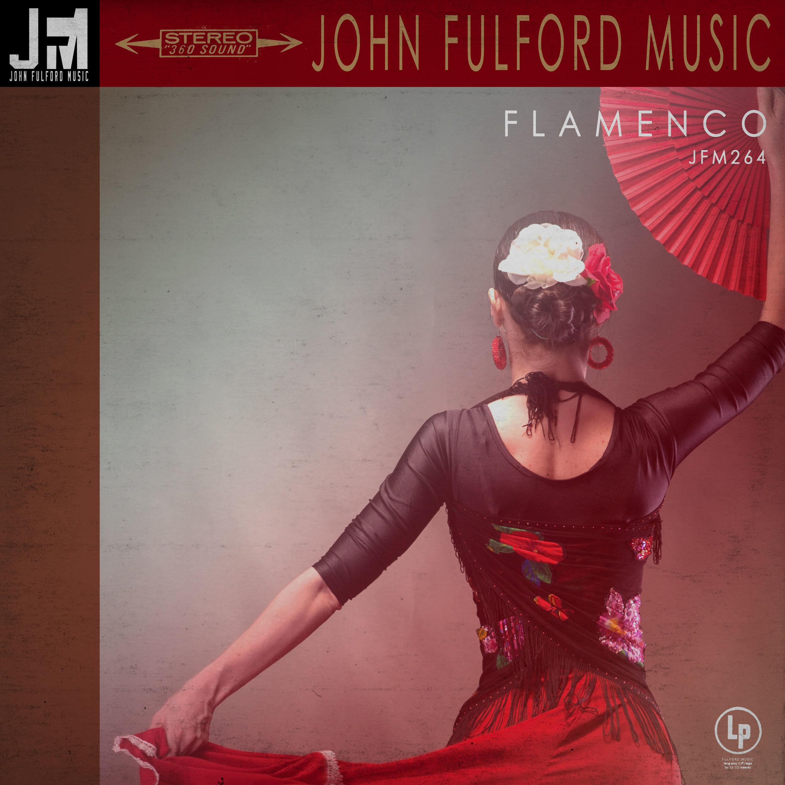 FULFORD-Flamenco-264.jpg
