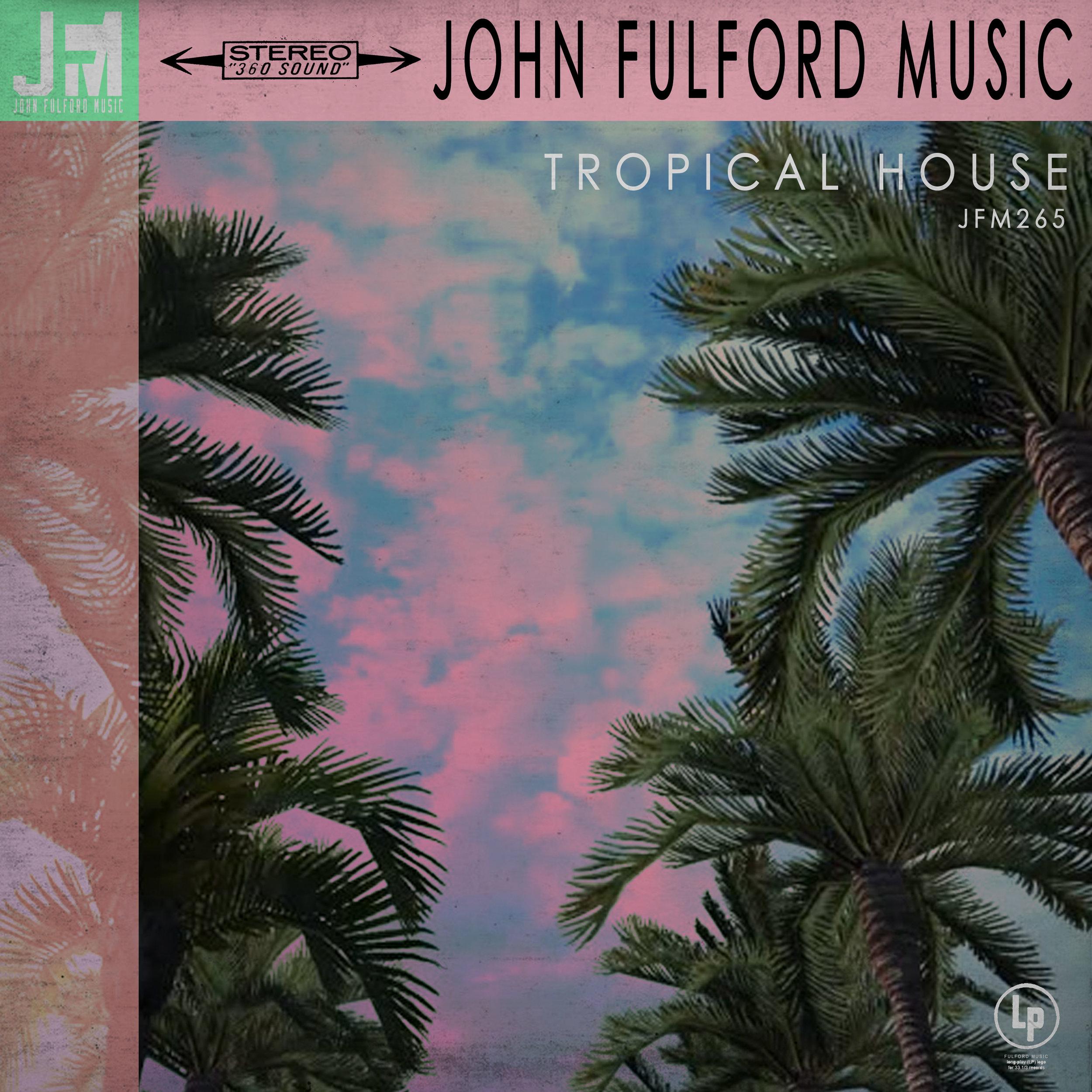 FULFORD-TropicalHouse-265.jpg