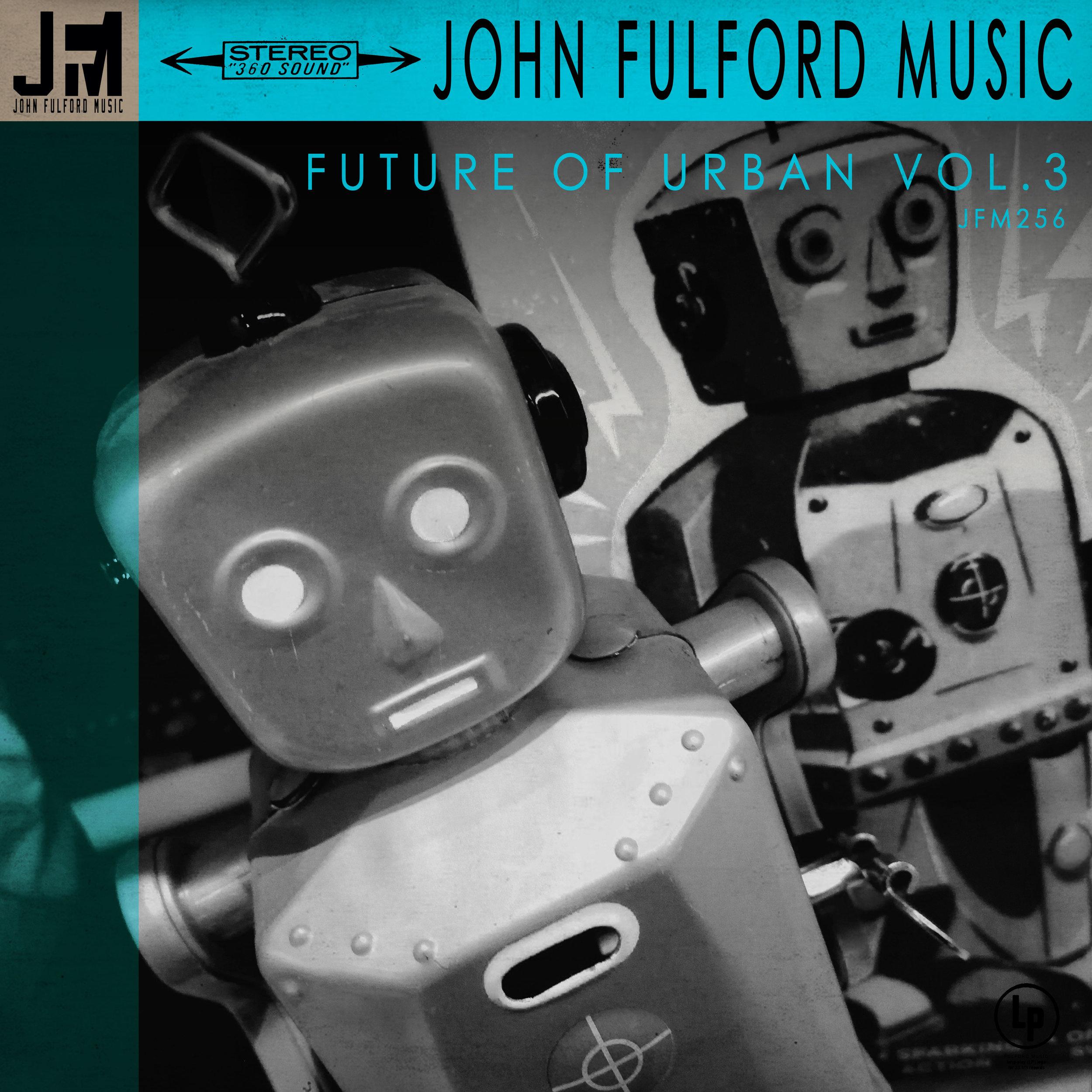 FULFORD-FUTURE-Of-URBAN-3-256.jpg