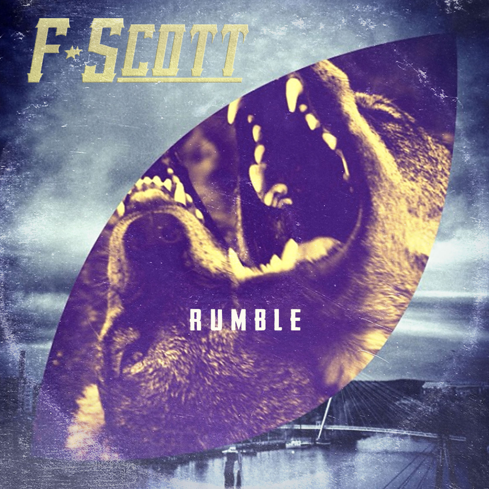 FSCOTT-Rumble.jpg
