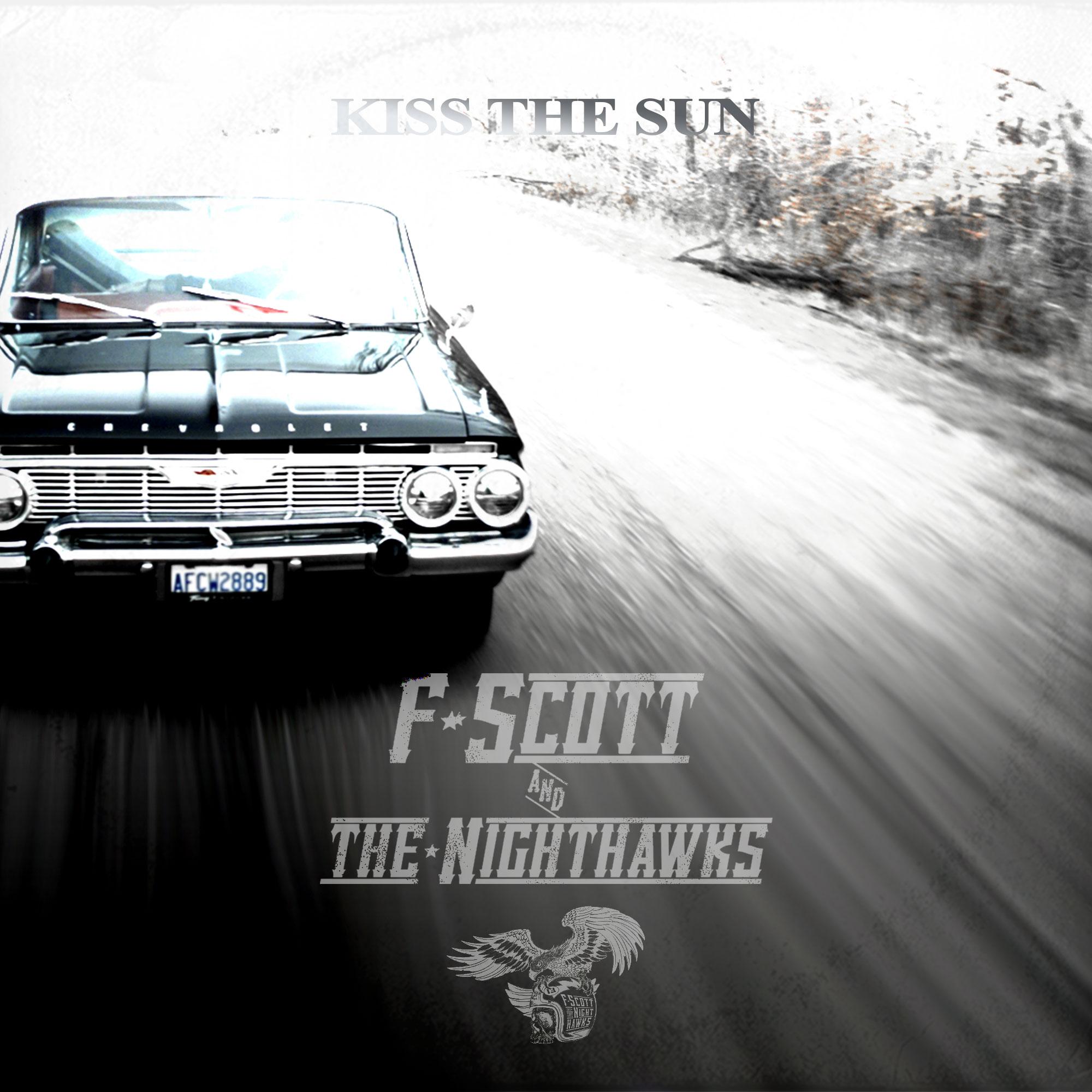 KISSTHESUN-cover.jpg