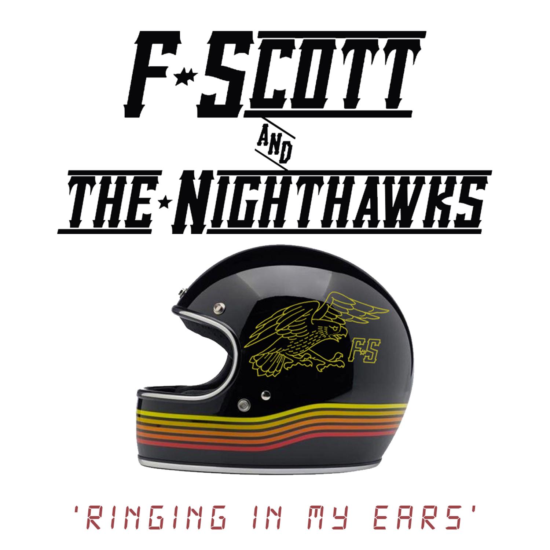 FSCOTT-Helmet-RINGING.jpg