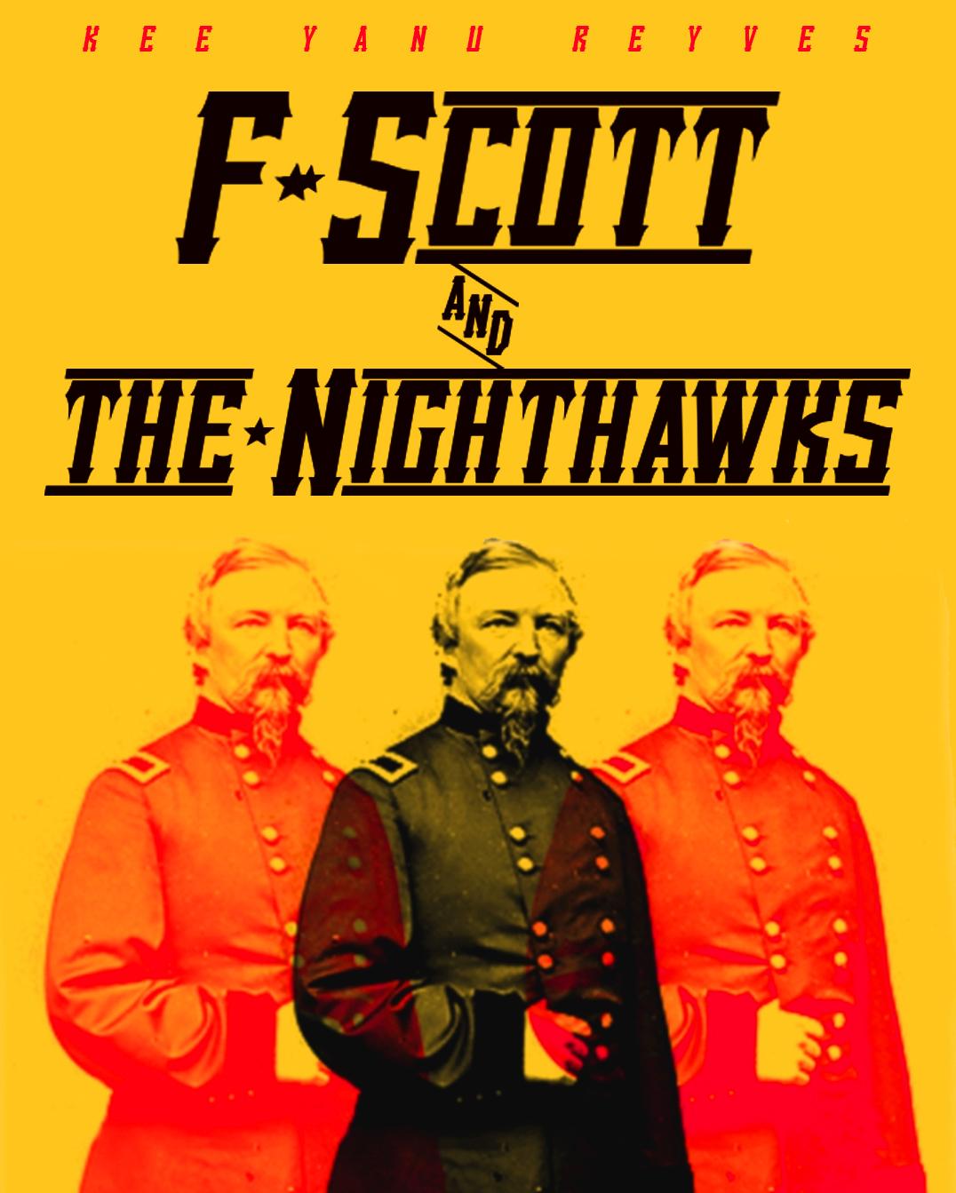 F-SCOTT-NIGHTHAWKS-poster1.jpg