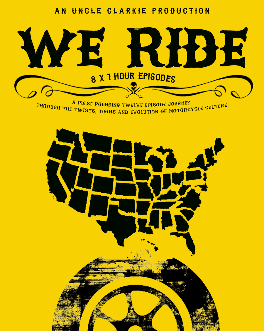 test-WE-RIDE-poster.png
