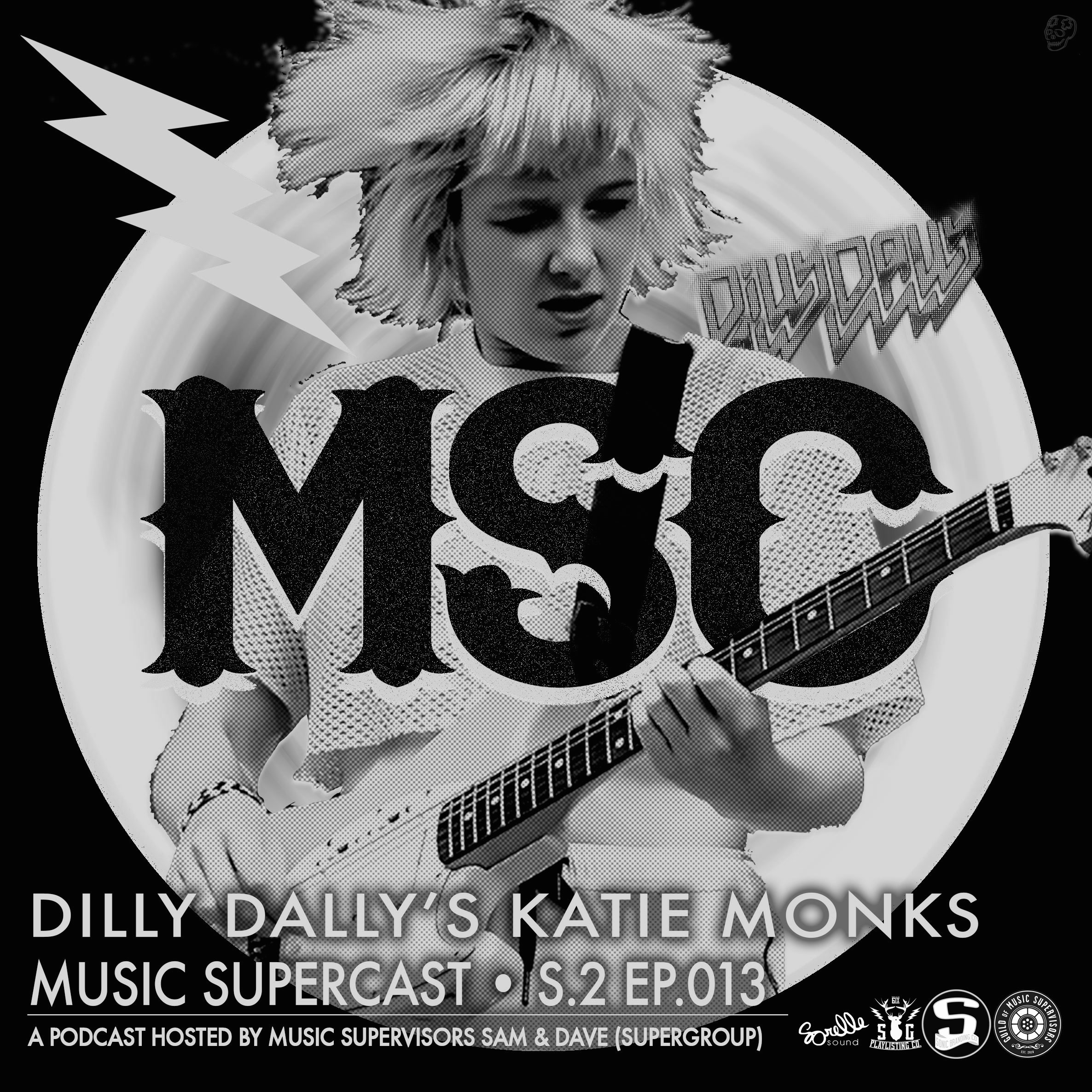 SUPERCAST-S2-COVER-DillyDally copy.jpg
