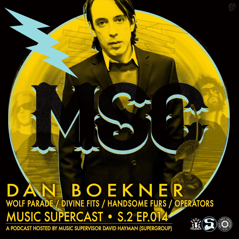 SUPERCAST-S2-COVER-DanBoekner.jpg