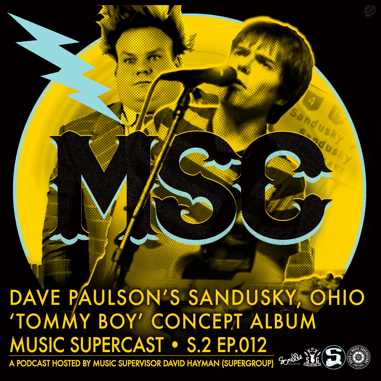 SUPERCAST-S2-COVER-Sandusky.jpg