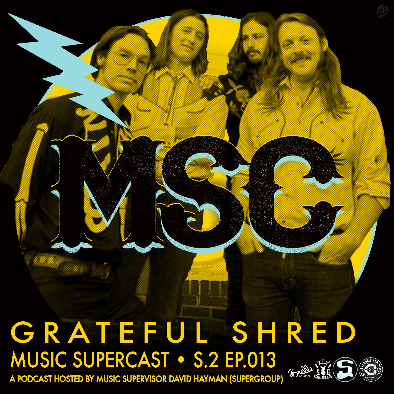 SUPERCAST-S2-COVER-GratefulShred.jpg