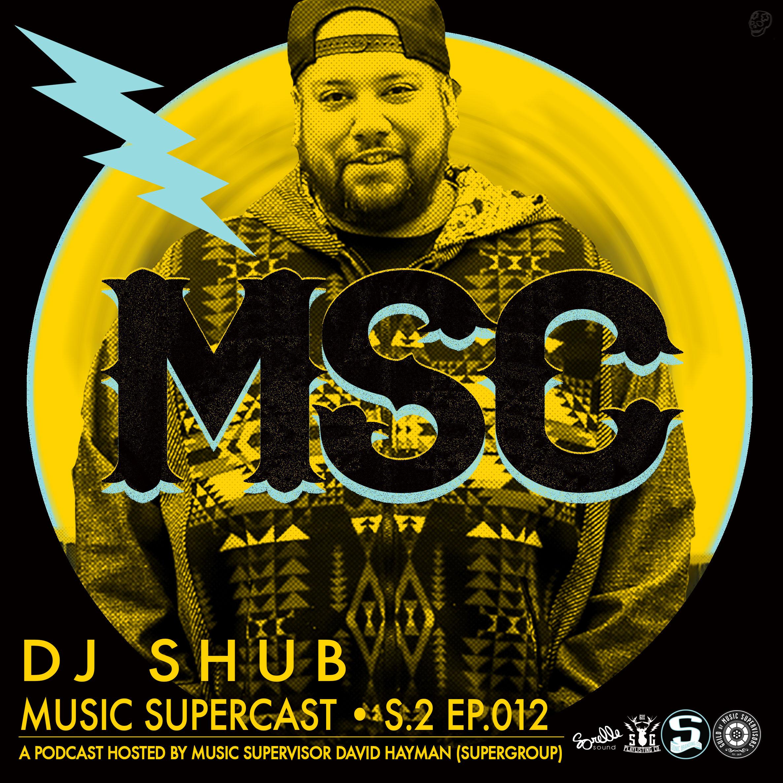 SUPERCAST-S2-COVER-Shub.jpg