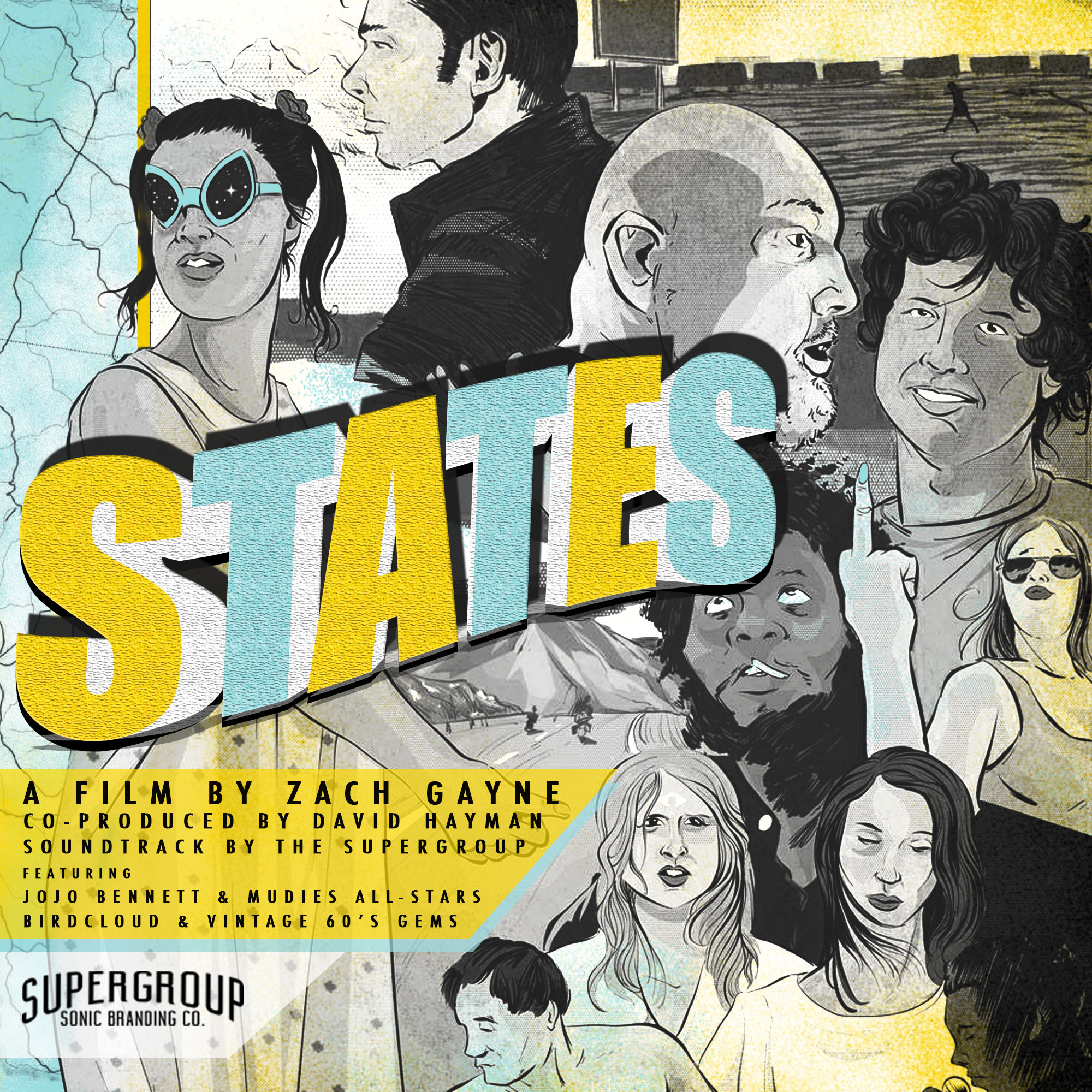 STATES-Album-CoverNew1.jpg