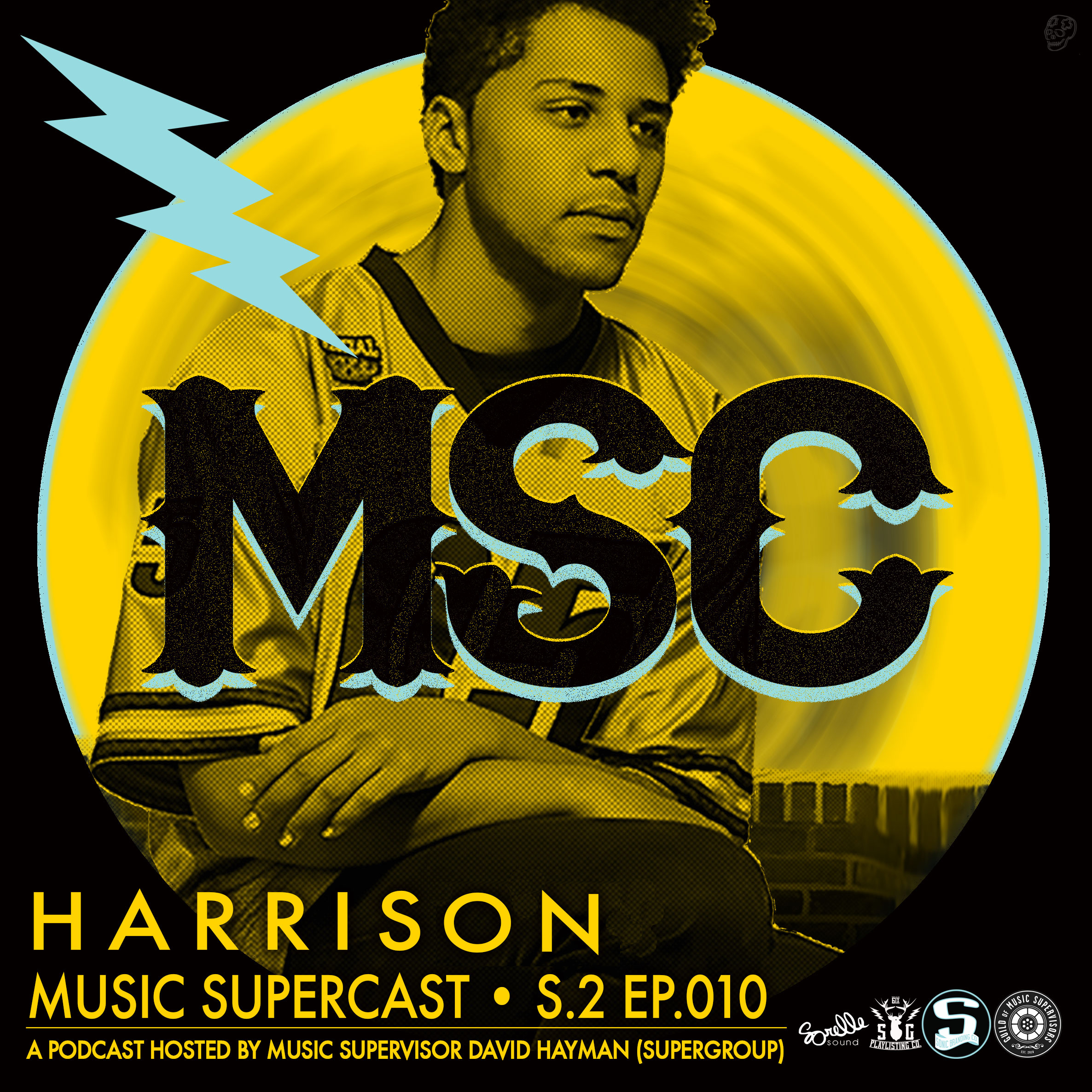 SUPERCAST-S2-COVER-Harrision.jpg