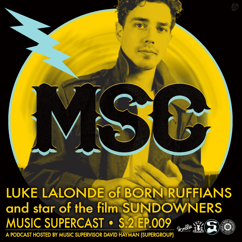 SUPERCAST-S2-COVER-LukeLalonde-009.jpg